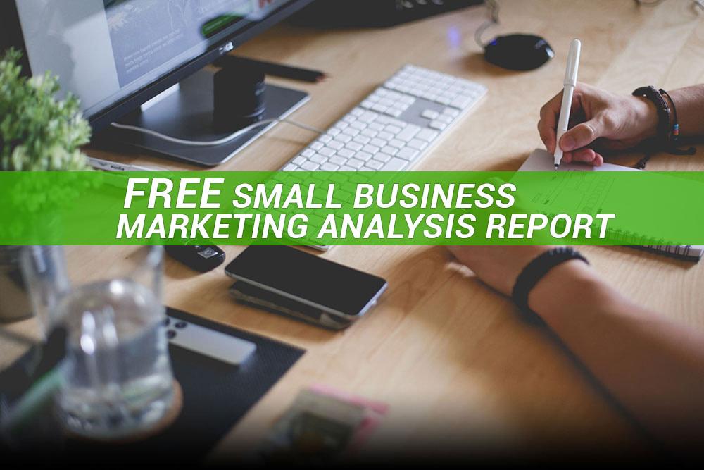 free-small-business-marketing-analysis-report-2020-georgia-web-development