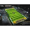 24-x13-5--small-2Scaled-Sample-valdosta-vs-colquitt-2020-stadium-shot