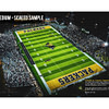 36-x20--medium--Scaled-Sample-valdosta-vs-colquitt-2020-stadium-shot