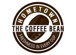 coffee_bean_logo1000x720