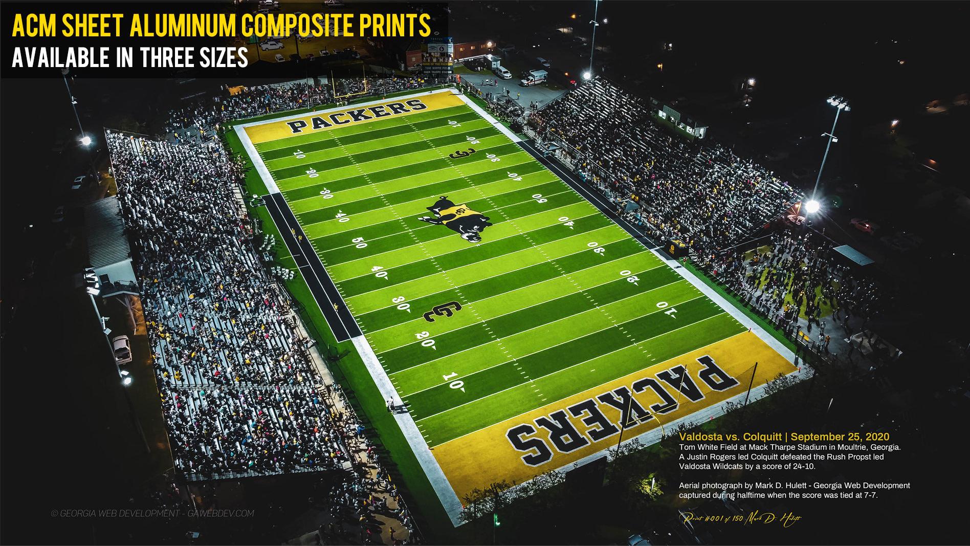 acm-prints-valdosta-vs-colquitt-2020-stadium-shot