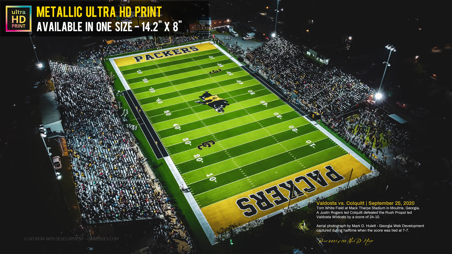ultra-hd-prints-valdosta-vs-colquitt-2020-stadium-shot