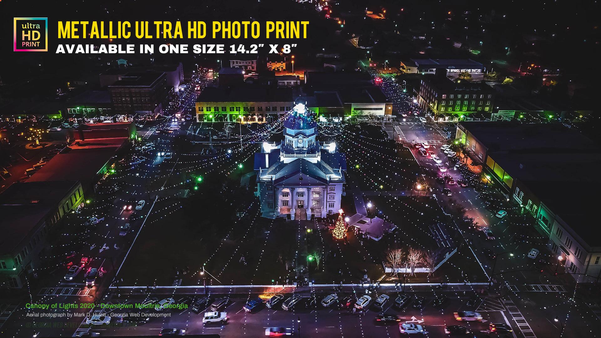 Downtown-Moultrie-Lights-2020-Print-3-Georgia-Web-Development-2020