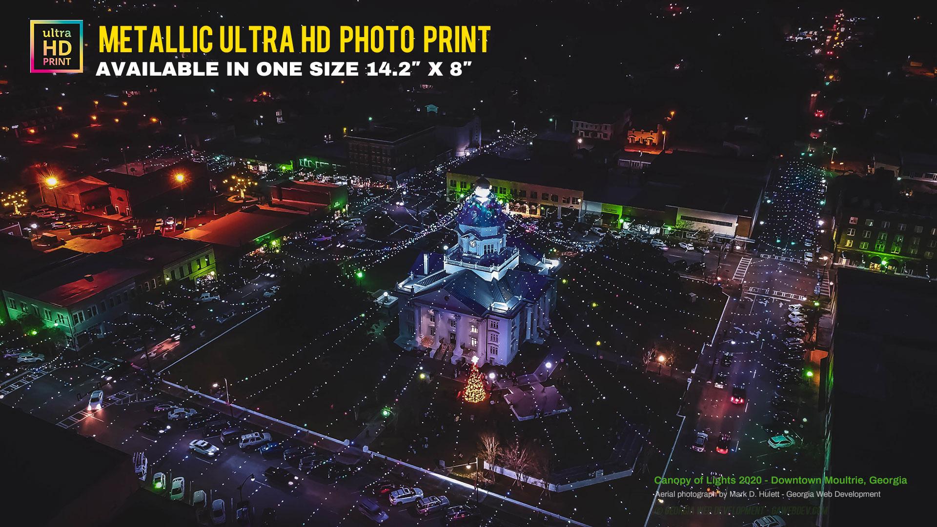 Downtown-Moultrie-Lights-2020-Print-4-Georgia-Web-Development-2020