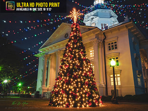 Downtown-Moultrie-Square-Lights-2019-Ultra-HD-Print-Georgia-Web-Development