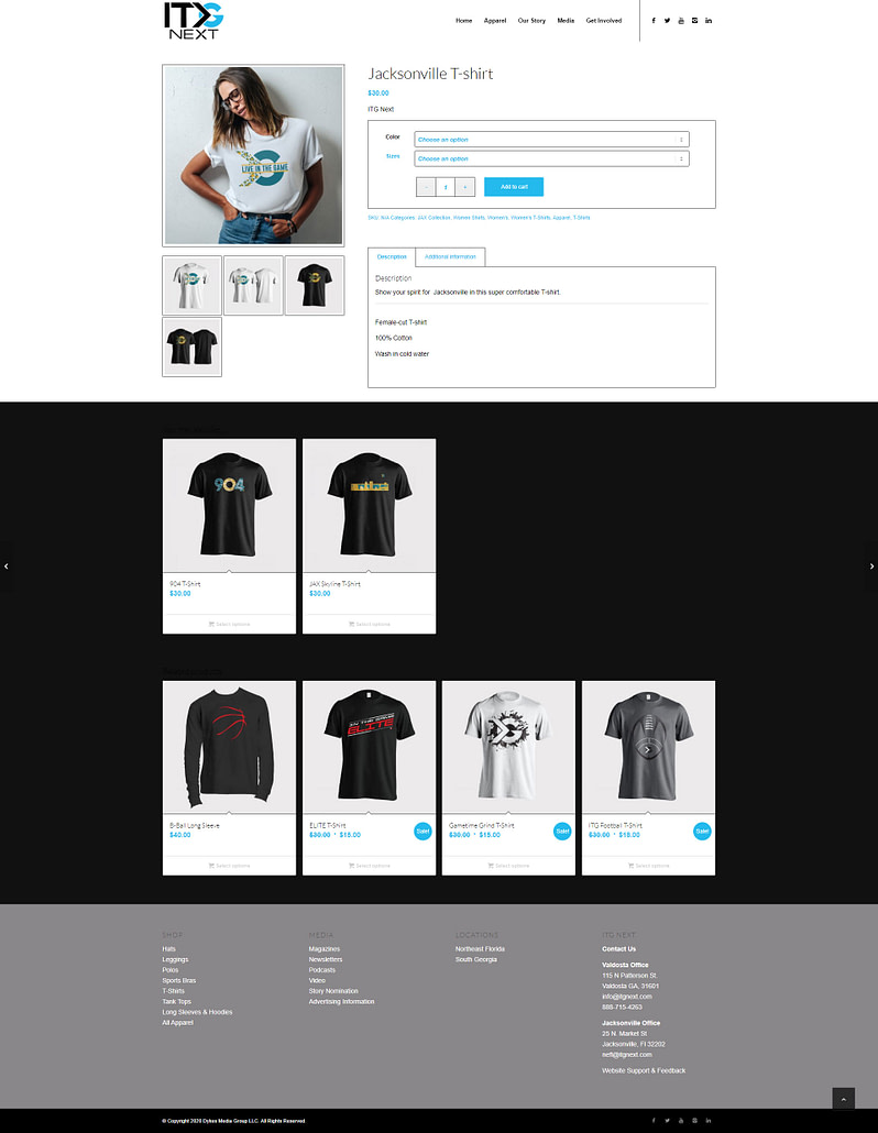 image of itg-next-ecommerce-website-featured-project-product-page-2020-georgia-web-development
