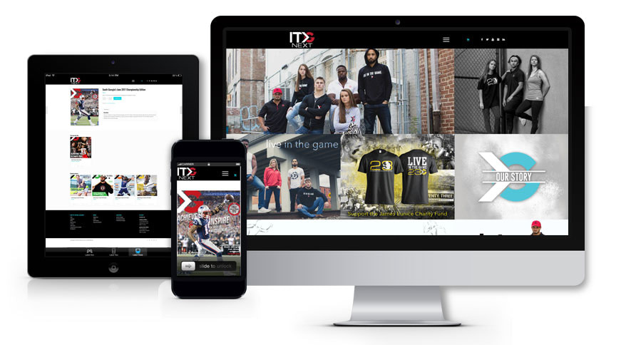 image-of-itg-next-ecommerce-website-featured-project-2020-georgia-web-development