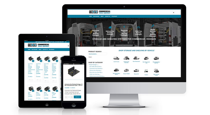 image of commercial-vehicle-equipment-ecommerce-website-featured-project-2020-georgia-web-development